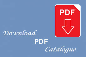 pdf catalogues.jpg